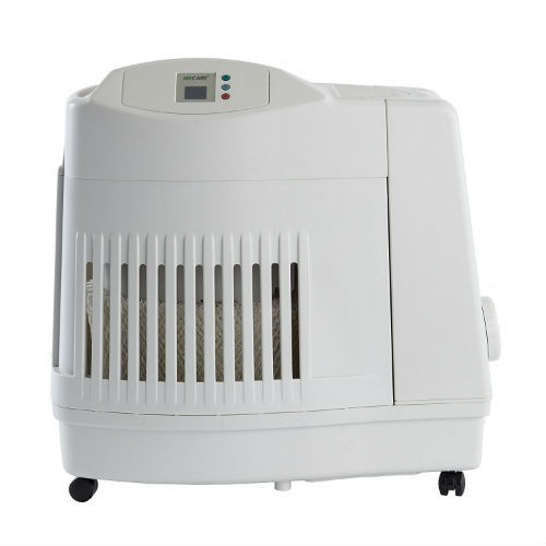 how to choose a home humidifier